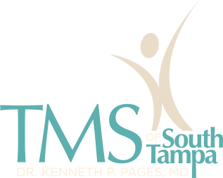 TMS of South Tampa